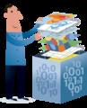 GISdata DigitalPreservation.png