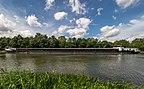 GMS Amazone in Bamberg 0256.jpg
