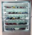 GM Heritage Center - 120 - Automobilia - Truck Models.jpg