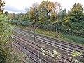 GOC Sandridge to Harpenden 007 Railway (8220855592).jpg