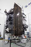 GOES-R at Astrotech facility in Florida (KSC-20160926-PH DNG01 0005).jpg