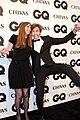 GQ Men of the Year Awards (6382585885).jpg