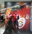 GS Store Vitrini 2012.jpg