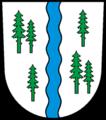 GW-SG-Neckertal.png