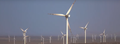 Gabal El-Zayt Wind farm.png