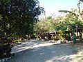 Gabaldon,NuevaEcijajf9426 06.JPG