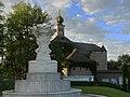 Gabelhofen-3.jpg