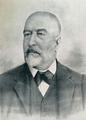 Gabriel Pereira (Estudos Eborenses, História e Arqueologia).png