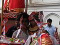 Gai Jatra Kathmandu Nepal (5116144091).jpg
