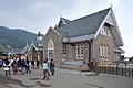Gaiety Theater - Ridge - Shimla 2014-05-07 1169.JPG