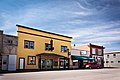 Gaiety Theatre, Gravelbourg, SK.jpg