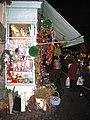 Gail Armytage Shop in cowbridge - panoramio.jpg