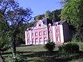 Gaillon parc maison grise 0571.jpg