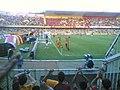 Galatasaray Boleslav CL 2006.jpg