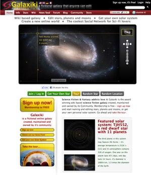 Galaxiki - Image: Galaxiki 280 325