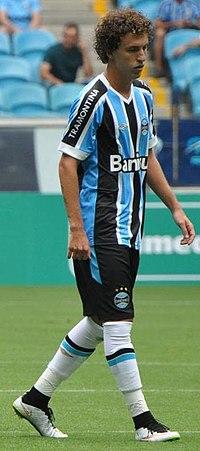 8e949c4a2497a Rafael Galhardo – Wikipédia