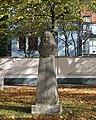 Galileidenkmal am Galileiplatz Muenchen-4.jpg