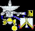 Galileo-spun-and-despun-section.png