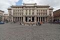 Galleria Alberto Sordi (già Galleria Colonna) - Prospetto frontale.jpg