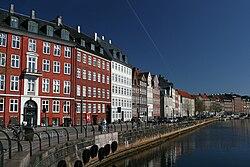 Gammel Strand (Copenhagen).jpg
