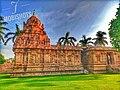 Gangaikonda cholapuram.jpg