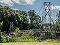 Ganggelisteg über die Thur, Weinfelden TG – Bussnang TG20190801-jag9889.jpg