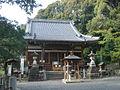 Ganjoji-Gifu04.JPG