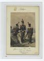 Garde civique Premier ban Grenadier Tambour (NYPL b14896507-88392).tiff
