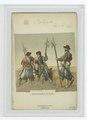 Garde personnelle du duc d'Albe (NYPL b14896507-84273).tiff