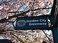 Garden City Greenway - geograph.org.uk - 2345656.jpg