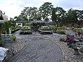 Gardening stuff in Rakvere - panoramio - Aulo Aasmaa.jpg