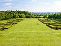 Gardens (9058731319).jpg
