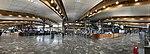 Gardermoen Airport - checkin panorama.jpg