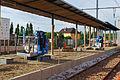 Gare-de-Corbeil-Essonnes - 20130515 193111.jpg