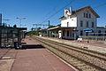 Gare-de Moret - Veneux-les-Sablons IMG 8395.jpg
