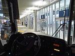 Gare d autocars de Montreal 20.jpg