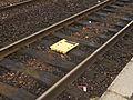 Gare de Corbeil-Essonnes - 20 juin 2012 - IMG 3243.jpg