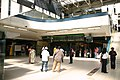 Gare de Evry-Courcouronnes IMG 2424.JPG