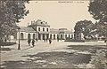 Gare de Remiremont CP1.jpg
