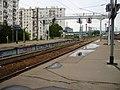 Gare du Stade 03.jpg