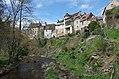 Gargilesse-Dampierre (Indre) (26121627332).jpg