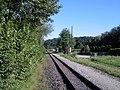 Garsten Eisenbahnstrecke Lokalbahn Steyr-Grünburg (01).JPG