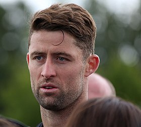 Image illustrative de l'article Gary Cahill