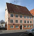 Gasthaus - panoramio (10).jpg
