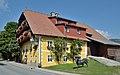 Gasthof Löckerwirt, St. Margarethen im Lungau 02.jpg