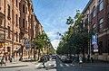 Gatchinskaya Street SPB 01.jpg