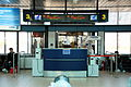 Gate 3, Otopeni - Flickr - Aero Icarus.jpg