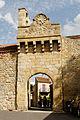 Gate Montpeyroux Puy-de-Dome.jpg
