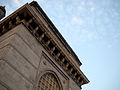 Gateway of India Art Masterpiece-3.JPG