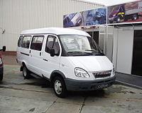 Gaz-322132 TAXI.jpg